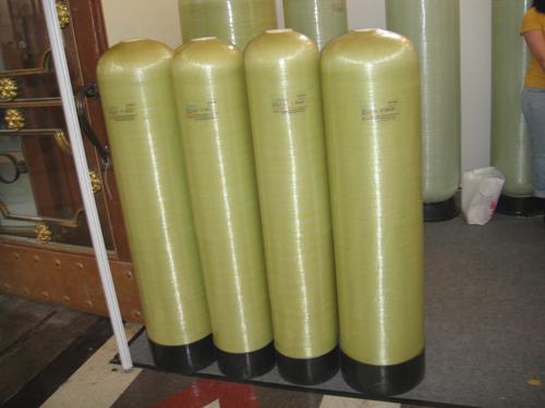 ABS环氧树脂玻璃钢桶